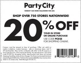 Store Bed Bath And Beyond Coupon Image