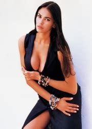 maria grazia cucinotta image gallery mi updates image archives