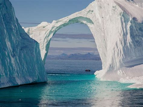 images  glaciers bergs   ice