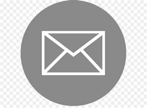 Email Symbol Icon  Email Png Png Download  1024*1024. Resume Template For Driver Position. Costumer Service Resume. Resume Of Pharmacy Student. Cover Letter Vs Resume. Executive Resume Services. Front Office Manager Resume. Equity Capital Markets Resume. Cna Resume Cover Letter