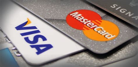 Visa doesn't actually issue cards directly to consumers but instead provides a visa credit card processing system and brand and those banks and other businesses that issue the visa cards set their own interest rates, create their own rewards programs, send out their own offers, and provide their own credit card customer service. MasterCard vs Visa - Which Credit Card offers the Best Perks? - Advice