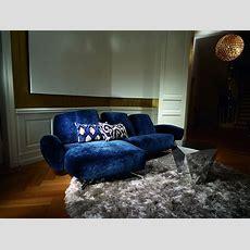 Außergewöhnliche Couch – Home Sweet Home