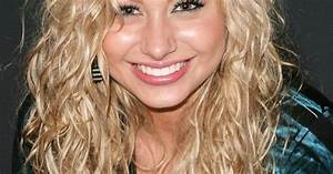 aly michalka- she is super pretty! But I think she looks ...