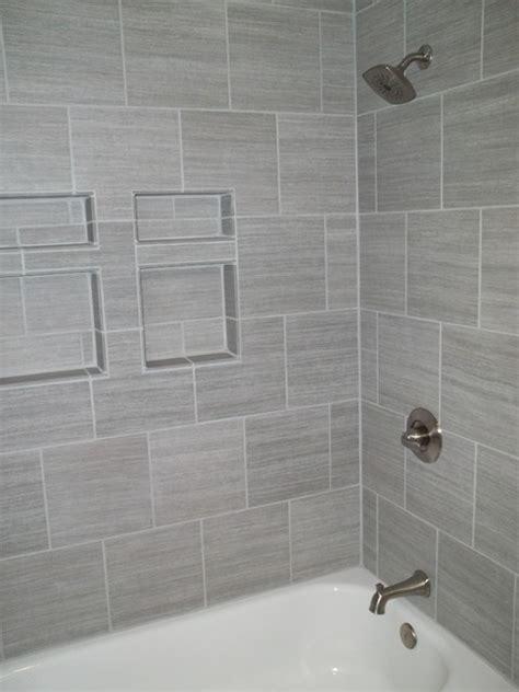 bathroom tile ideas home depot gray bathroom tile home depot bathroom tile bathroom tile with gray bathroom ideas