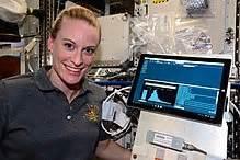 Kathleen Rubins - Wikipedia