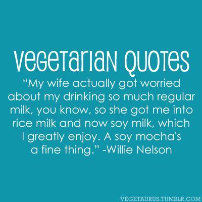 funny vegetarian quotes quotesgram