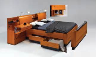 home interior design trends benefits of multi functional furniture for your home
