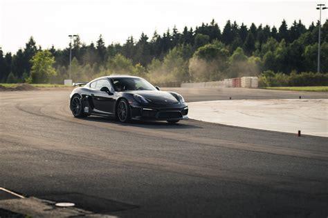 porsche drift car 100 porsche drift car архивы drift car easy88made