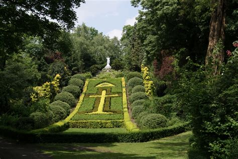 Botanischer Garten Jochumhof eghn klosterg 228 rten steyl und botanischer garten jochumhof
