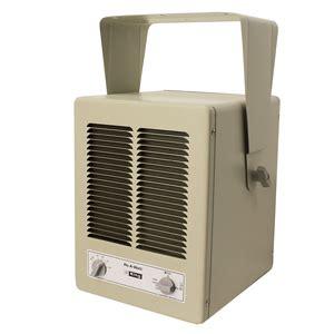 best garage heater best garage heaters reviews buying guide 2017