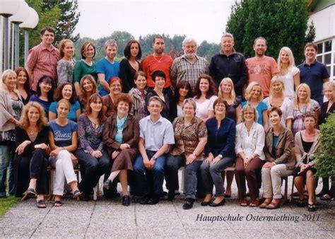 Lehrerfoto 2010/11