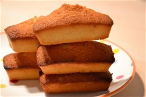 recette dessert blanc d oeuf petits g 226 teaux aux blancs d oeufs recette iterroir