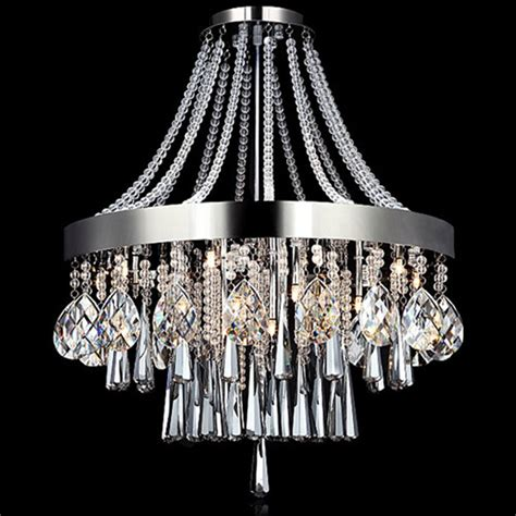 Wholesale Chandelier by Home Interiors Decor Wholesale China Chandelier Buy Home