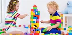 Spiele Fuer Kinder : spiele f r 1 3 j hrige kinder ~ Buech-reservation.com Haus und Dekorationen