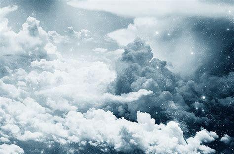 Inspiration Sky Cocorosa