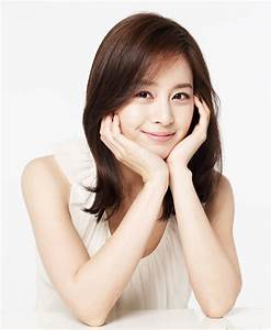 Charmian Chen: Best Kim Tae Hee Wallpaper Collection