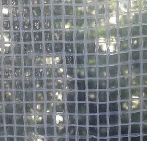 10m X 2m Nutley U0026 39 S Reinforced Polythene Sheeting Cloches