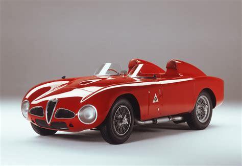 Alfa Romeo 6c by Alfa Romeo 6c 3000cm 4731201