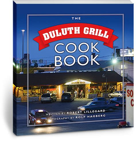 barnes and noble duluth mn duluth grill book in barnes noble duluth day
