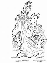 Coloring Chandelier Colouring Template Creyon Nurie Gemerkt sketch template