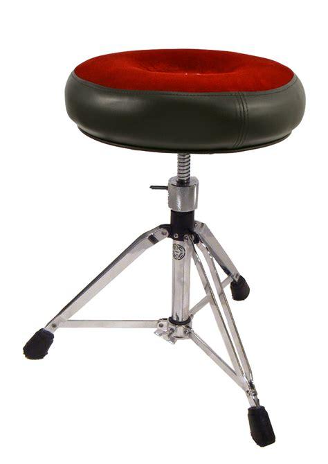 roc n soc drum throne manual spindle rainbow