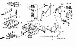 Volvo S60 2004 Wiring Diagram