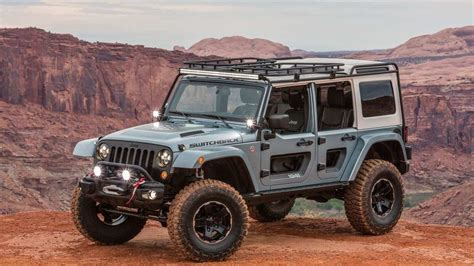 jeep wrangler diesel reviews car review