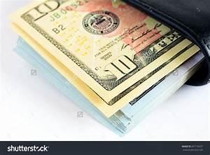 Money Close