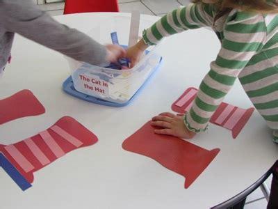 linky up to dr seuss week in preschool teach preschool 871 | Dr. Seuss 051