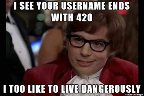 Funny 420 Memes - 420 2015 all the memes you need to see heavy com page 9