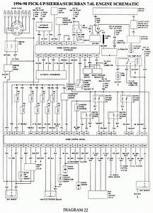 1996 F350 Trailer Wiring Diagram
