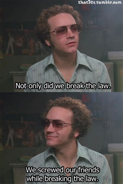 That 70s Show Quotes Hyde