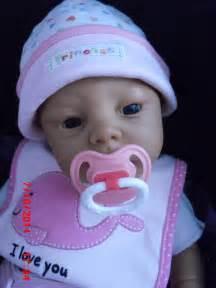 Target Reborn Baby Dolls Boys