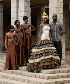 classical wedding rock an wedding dress on your big day mashariki