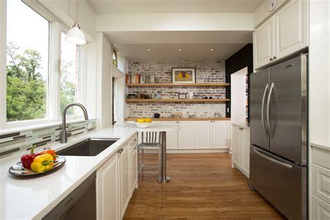 kitchen design washington dc mt pleasant washington dc kitchen renovation remodeling 4602