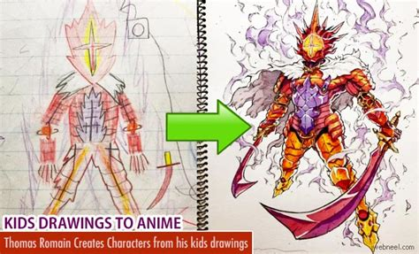 Awesome Drawing Anime Awesome Anime Characters Drawings Www Pixshark