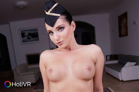 Virtual Sex Game Lucia Denvile Hardcore Vr Fuck Vr