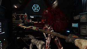 download killing floor 2 full pc game With pc gamer killing floor 2