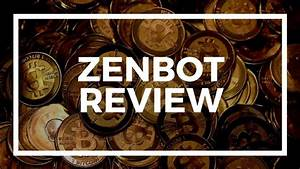 GitHub - DeviaVir/zenbot: Zenbot is a command-line cryptocurrency