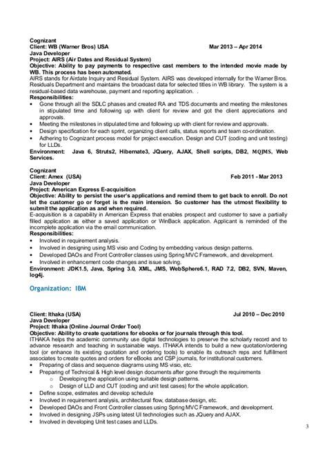 RanganadhMarrapu_Profile