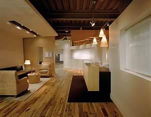 contemporary interior design dreams house furniture With learn interior design at home 2