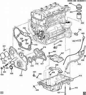 Chevy 2 Engine Diagram 14518 Archivolepe Es