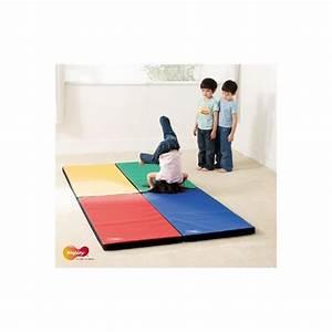tapis de sport cledical With tapis de sport