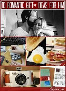valentines ideas for HIM DIY and quick grabs you