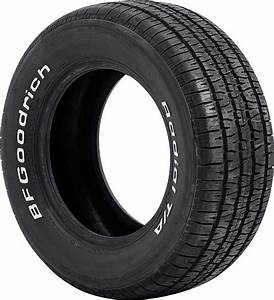 mopar parts wheel and tire tires raised white letter With raised white letter tires