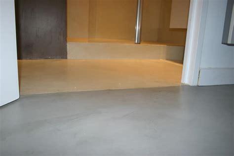 kit beton cire leroy merlin maison design deyhouse