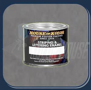 hoc u10 b06 house of kolor quotroyal bluequot striping With house of kolor striping and lettering enamel