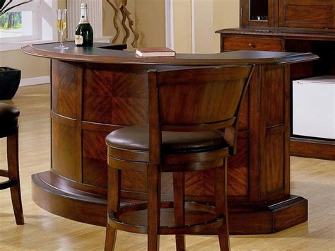 elegant home bar ikea design  home hang  space