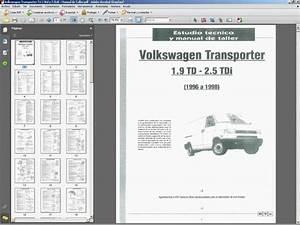 Vw T5 Transporter Bedienungsanleitung Pdf