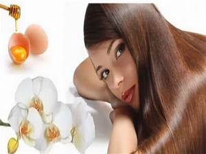 Side Effect Of Castor Oil Extract